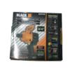 Black Tools  Légkulcs 3/4 220NM 12208