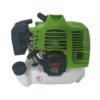 FLINKE Benzines fűkasza FK-9600