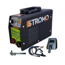 Stromo 250D Hegesztő inverter