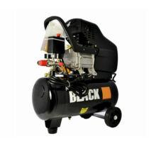 Black 50L kompresszor