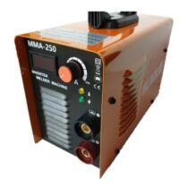 Black Tools Inverter 250A