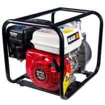 Black benzines szivattyú 2 colos - 48018