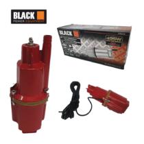 Black Tools búvárszivattyú 495W, 49003