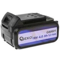 G80601
