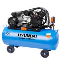 HYD-100L/V2