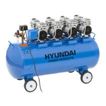 HYD-200F,8bar