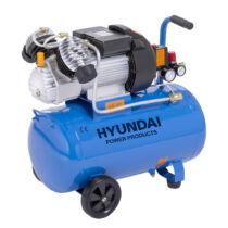 HYD-50L/V2