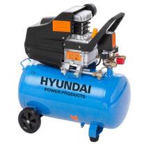 HYD-24 Olajos kompresszor Hyundai