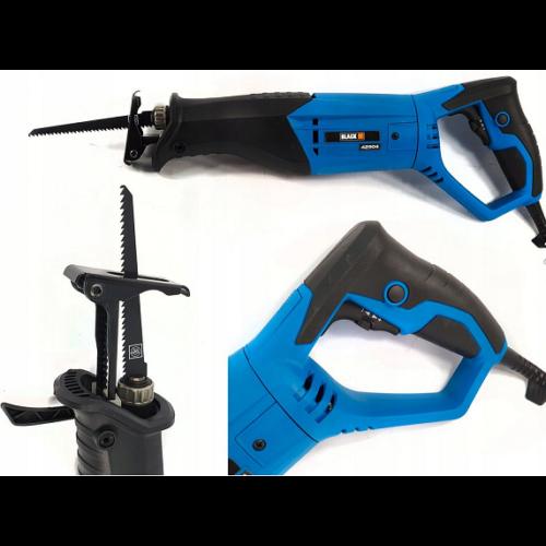 Black-Tools orrfűrész