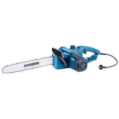 Hyundai HYD-7016EA Elektromos láncfűrész 2000W
