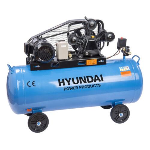 HYD-200LV3, 10bar