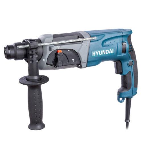 HYD-3206