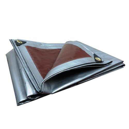 Vízálló takaróponyva P210/3x4